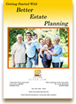 Start your Better estate plan today!
