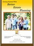 Start your Better estate plan today!