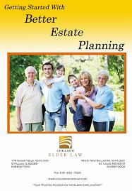 Start Your Better Estate Planning Kit Today!